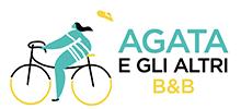 Agata e gli altri - Bed & Breakfast