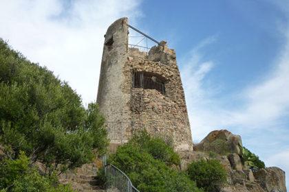 torre-di-san-gemiliano Arbatax