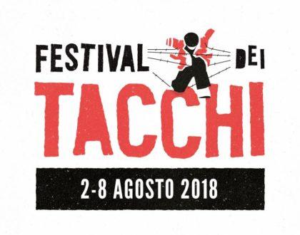 Festival dei Tacchi!