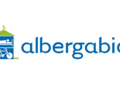 Ci siamo iscritti ad Albergabici!