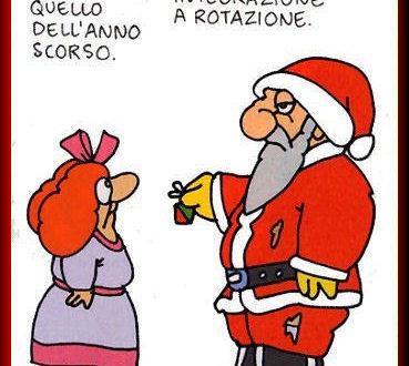 """Buon Natale da """"Agata e gli altri""""!"""