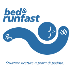 banner-berf