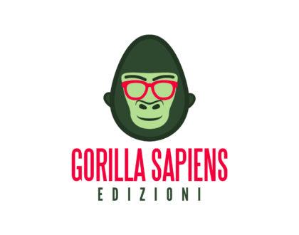 Gorilla Sapiens Edizioni
