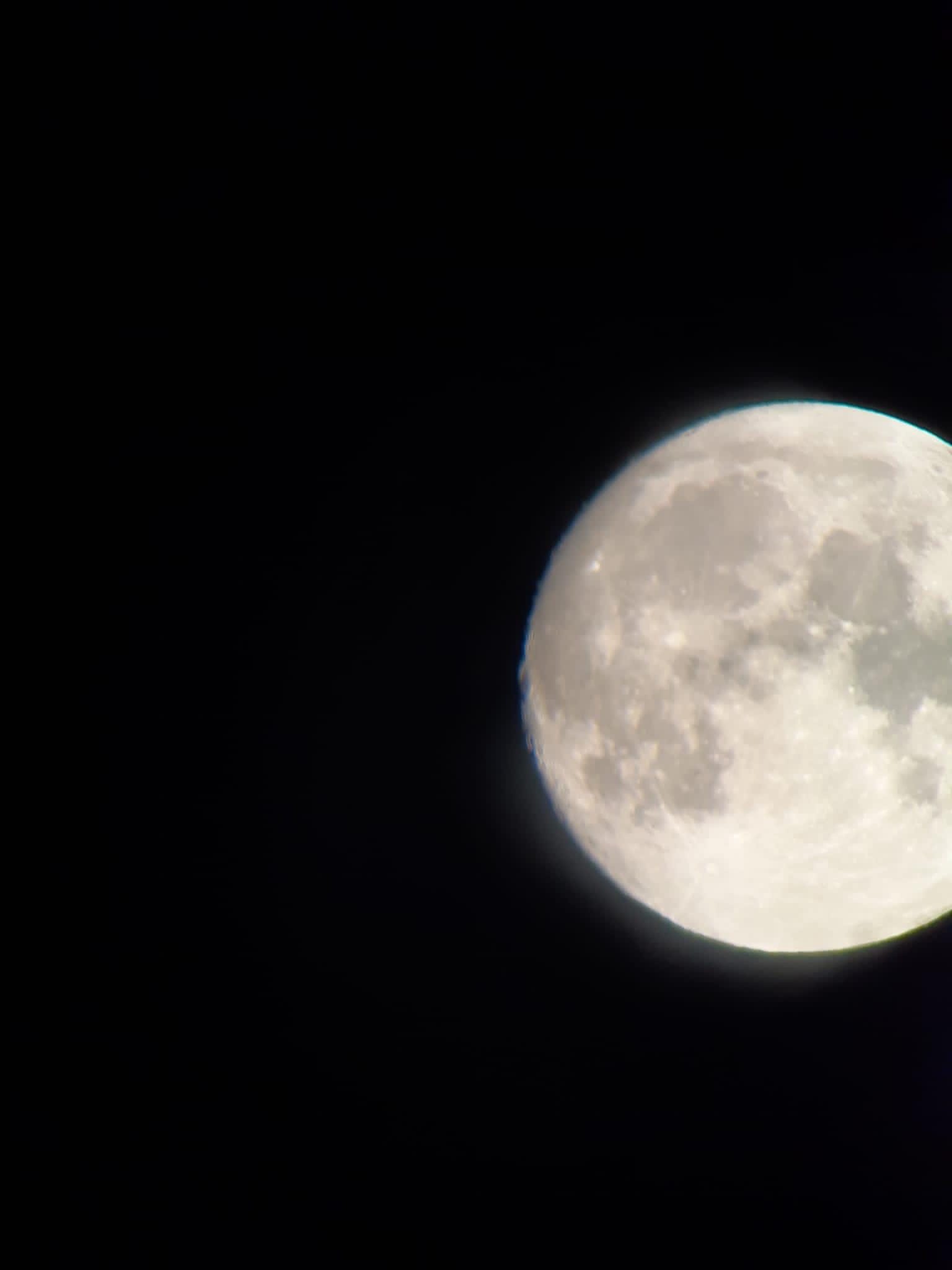 Telescopiazzando